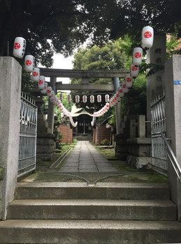 日枝神社01.jpg