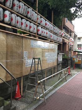 日枝神社02.jpg